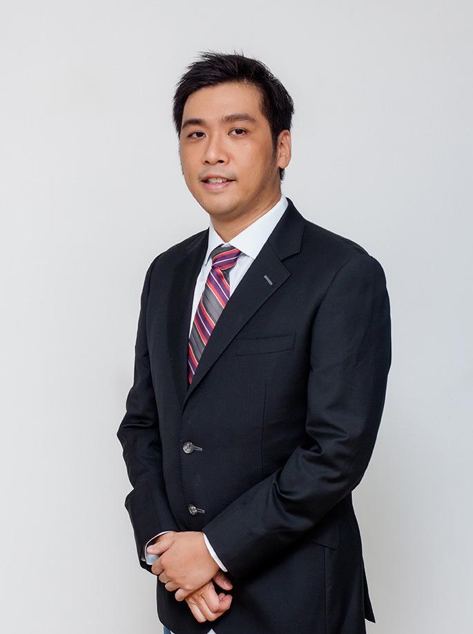 Shaun Lim small