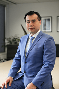 Gabriel Yong small